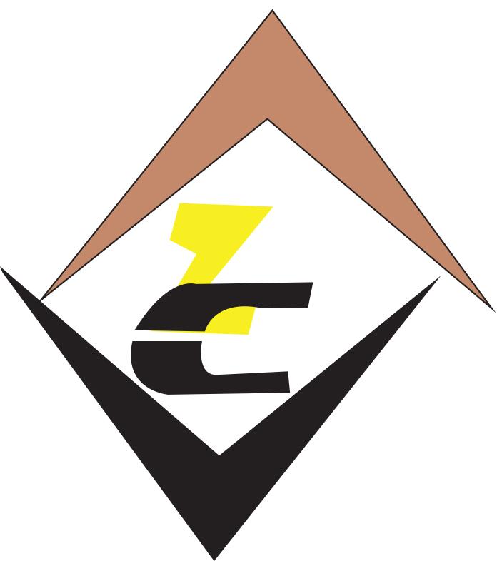 Zumik Company Profile